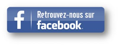 facebook-bouton-5