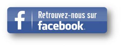 """Résultat de recherche d'images pour """"bouton facebook"""""""